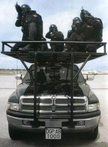"""La Policía Nacional muestra por primera vez en 40 años el proceso de selección del Grupo Especial de Operaciones en la docuserie """"GEO. Más allá del límite"""" A9B519E6-7F9A-425B-A937-E9EC814FD201-220x300"""