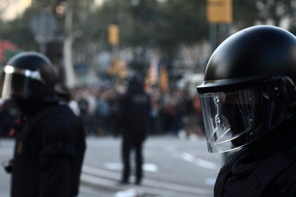 policia-destino-cataluña