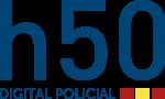 PoliciaH50