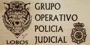 GOPJ-Comisaría-Centro-Alicante