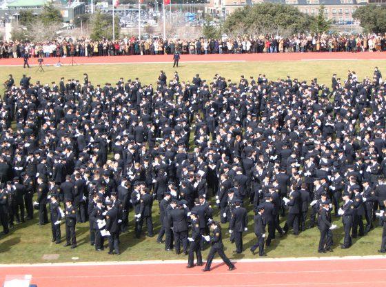 jura-policía-Ávila