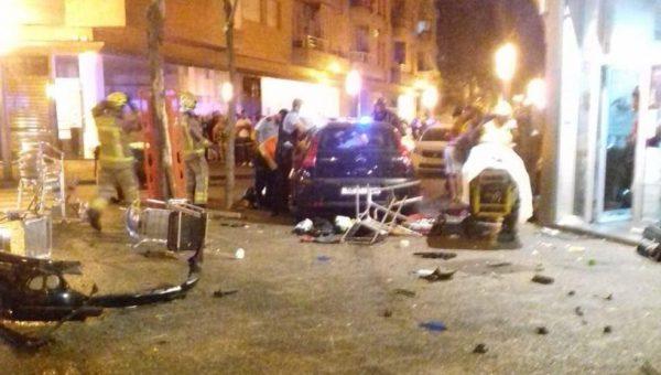 accidente_girona_terraza