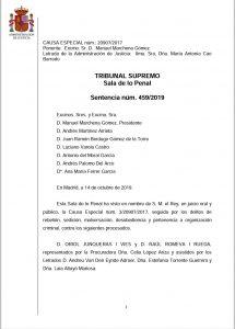 https://www.policiah50.com/wp-content/uploads/2019/10/SENTENCIA-DEL-PROCÉS-INDEPENDENTISTA-CATALÁN-Sentencia-núm.-4592019.pdf