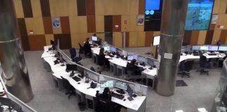sala 091 policia