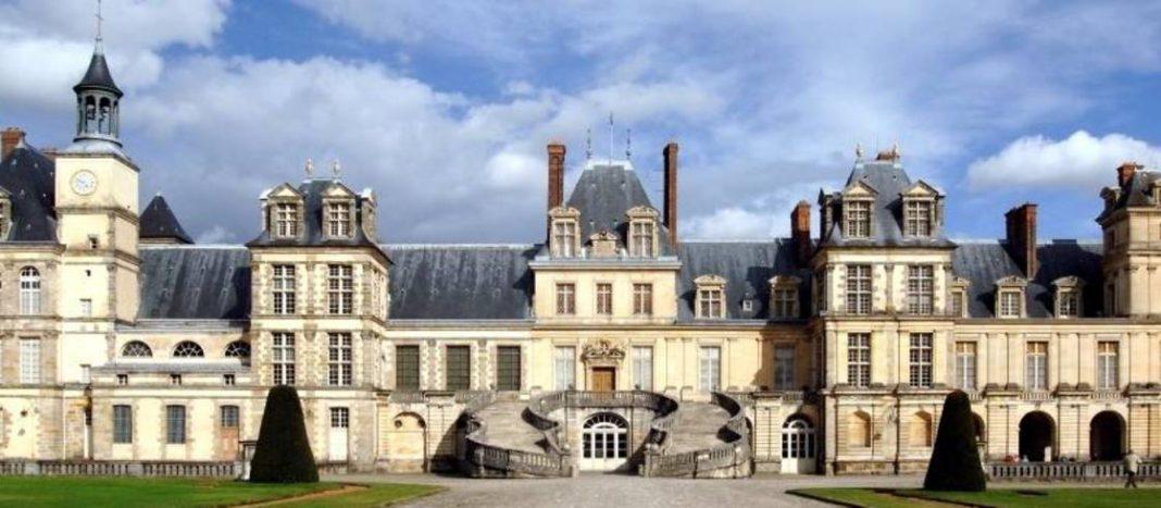 https://www.policiah50.com/wp-content/uploads/2020/01/chateau_de_fontainebleau_h50-1068x467.jpg