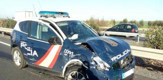 coche_policia_accidente