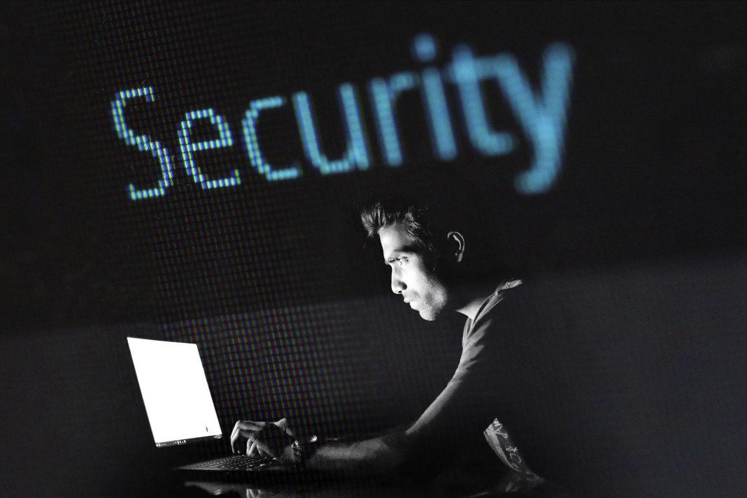 ciberseguridad estafas online