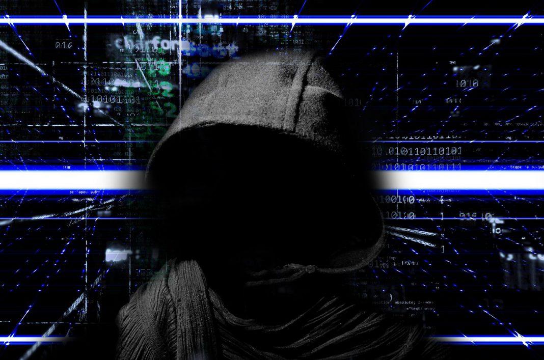 ciberseguridad phishing coronavirus