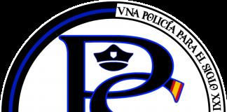Una policía siglo XXI h50 digital policial