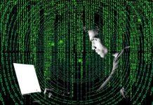 ciberseguridad h50 digital policial