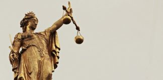Modificación ley enjuiciamiento criminal h50