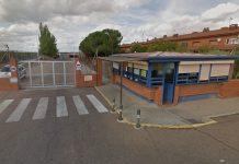Prisión Badajoz h50
