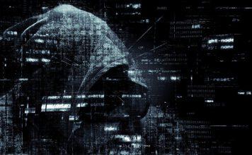 ciberdelincuencia hacker policía h50