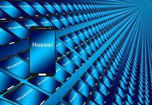 Huawei china teléfonos móviles