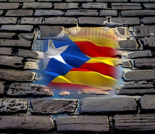 golpistas tercer grado independencia cataluña h50
