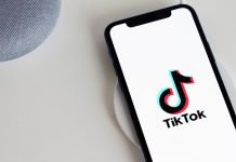 TikTok spyware chino Anonymous h50 ciberseguridad