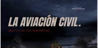 aviación_civil_terrorismo