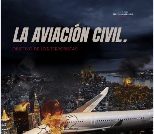 aviación_civil_terrorismo