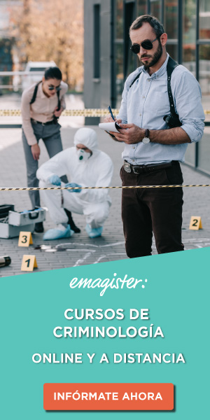 curso criminología emagister h50