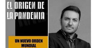 El origen de la pandemia Albert Castillón h50
