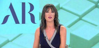 Patricia Pardo cruz merito policial