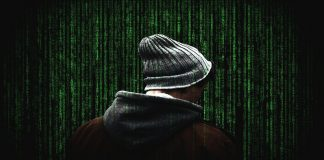 ciberseguridad hacker policia guardia civil militares geoposicionamiento localización