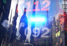 mujer policía local marbella málaga