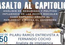 Capitolio_Asalto_Cocho