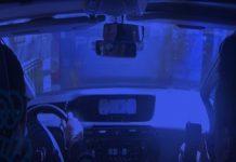 vehiculo patrulla policia nacional h50