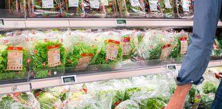 comida supermercado hurto