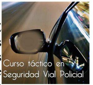 persecuciones policiales