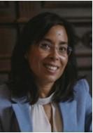 Beatriz Rodríguez Aparicio