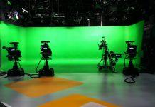 Plato_televisión, plato, television
