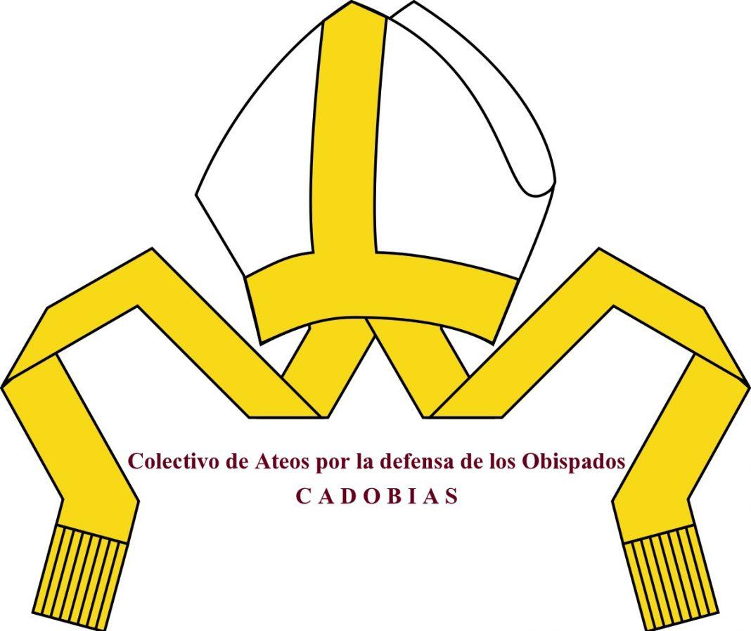 Colectivo de Ateos por la defensa de los Obispados.