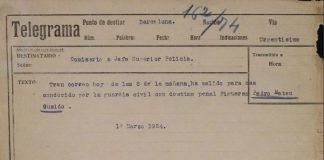 archivo general, documentos, antiguos