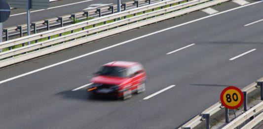 trafico, accidente tráfico, coche, carretera,