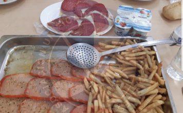 comida_guardia_civil_augc
