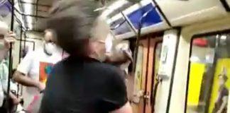 metro_madrid_agresión