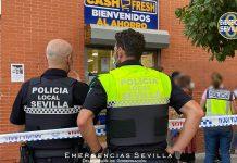 atraco_sevilla_policia_local