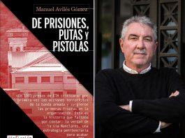 prisiones, putas y pistolas