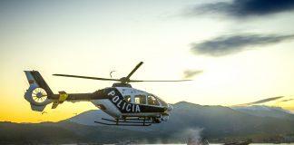 policia_helicoptero