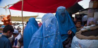 burka_burca_taliban_mujer