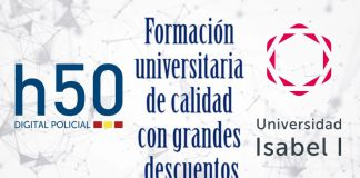 convenio_h50_isabel_universidad_formacion