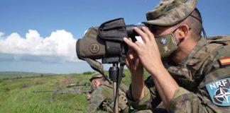 soldados_militares_defensa
