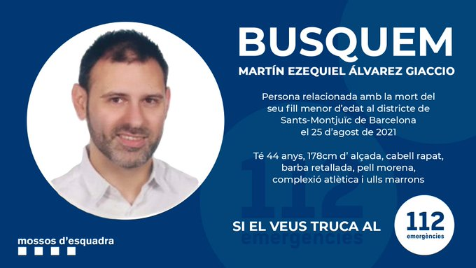martin_EZEQUIEL_ALVAREZ_GIACIO