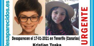 niños_desaparecios_TENERIFE