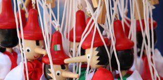 marionetas_olvido