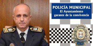 Arturo_Pereira_Cuadrado_intendente