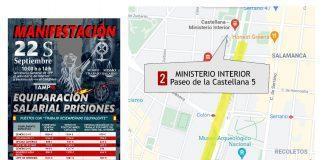 manifestacion_PRISIONES