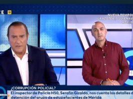 serafin_GIRALDO_CASCABEL